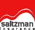 Saltzman Insurance